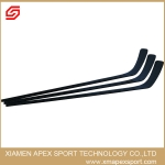 One -Piece carbon ice hockey equipment manufacturer