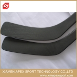 High quality carbon composite ice hockey stick