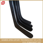 One -piece consturcion OEM ice hockey stick