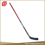 New arrival!2016 APEX hockey stick (Power series)for Junior/ Brand hockey stick/ 100% carbon hockey stick