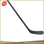 sports equipment composite ice hockey stick from China hockey stick factory
