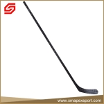 composite hockey sticks of ice hockey/stick hockey