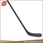 2016 Hot sell branded ice hockey stick from China factory
