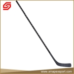 Composite Customized Ice Hockey Sticks From China Factory