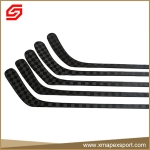 Christmas sale!! Composite Customized Ice Hockey Stick From China Facotry